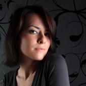 Jessica, 25