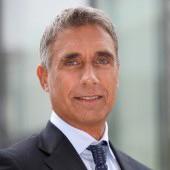 Gianni, 52